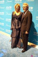 The Seventh Annual UNICEF Snowflake Ball #105