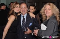 """""""The Opportunity Magnet"""" book launch at Hotel Chantelle #18"""