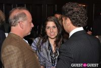 """""""The Opportunity Magnet"""" book launch at Hotel Chantelle #23"""