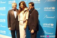 The Seventh Annual UNICEF Snowflake Ball #111