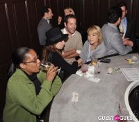 """""""The Opportunity Magnet"""" book launch at Hotel Chantelle #33"""