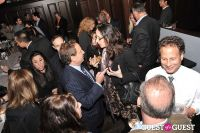 """""""The Opportunity Magnet"""" book launch at Hotel Chantelle #35"""