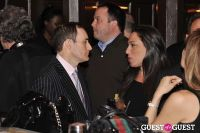 """""""The Opportunity Magnet"""" book launch at Hotel Chantelle #43"""