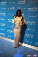 The Seventh Annual UNICEF Snowflake Ball #116
