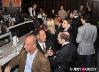 """""""The Opportunity Magnet"""" book launch at Hotel Chantelle #63"""