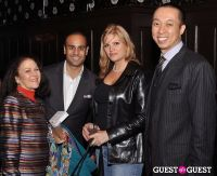 """""""The Opportunity Magnet"""" book launch at Hotel Chantelle #66"""