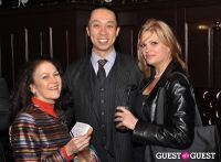 """""""The Opportunity Magnet"""" book launch at Hotel Chantelle #67"""