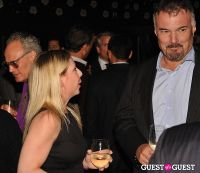 """""""The Opportunity Magnet"""" book launch at Hotel Chantelle #73"""