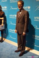 The Seventh Annual UNICEF Snowflake Ball #128
