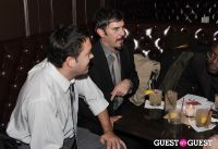 """""""The Opportunity Magnet"""" book launch at Hotel Chantelle #82"""