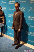 The Seventh Annual UNICEF Snowflake Ball #129