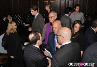 """""""The Opportunity Magnet"""" book launch at Hotel Chantelle #89"""