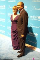 The Seventh Annual UNICEF Snowflake Ball #133