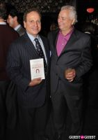 """""""The Opportunity Magnet"""" book launch at Hotel Chantelle #96"""