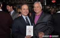 """""""The Opportunity Magnet"""" book launch at Hotel Chantelle #97"""