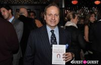 """""""The Opportunity Magnet"""" book launch at Hotel Chantelle #98"""