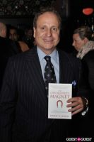 """""""The Opportunity Magnet"""" book launch at Hotel Chantelle #99"""