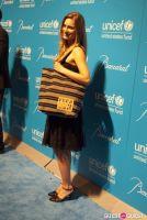 The Seventh Annual UNICEF Snowflake Ball #140