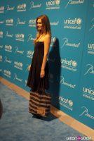 The Seventh Annual UNICEF Snowflake Ball #141