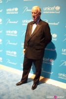 The Seventh Annual UNICEF Snowflake Ball #143