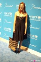 The Seventh Annual UNICEF Snowflake Ball #145