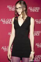 All Good Things Premier #7