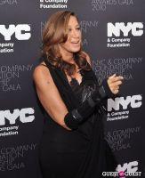 NYC & Company Foundation Leadership Awards Gala #2