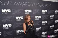 NYC & Company Foundation Leadership Awards Gala #4