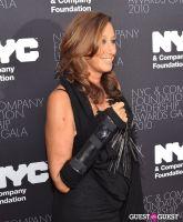 NYC & Company Foundation Leadership Awards Gala #5