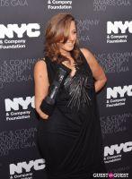 NYC & Company Foundation Leadership Awards Gala #6