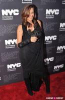 NYC & Company Foundation Leadership Awards Gala #7
