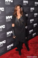 NYC & Company Foundation Leadership Awards Gala #9
