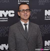 NYC & Company Foundation Leadership Awards Gala #11