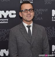 NYC & Company Foundation Leadership Awards Gala #12