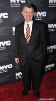 NYC & Company Foundation Leadership Awards Gala #13