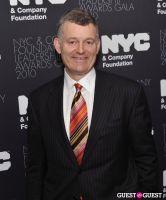 NYC & Company Foundation Leadership Awards Gala #14