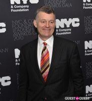 NYC & Company Foundation Leadership Awards Gala #15
