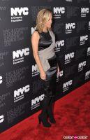 NYC & Company Foundation Leadership Awards Gala #18