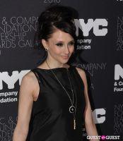 NYC & Company Foundation Leadership Awards Gala #20