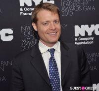 NYC & Company Foundation Leadership Awards Gala #28