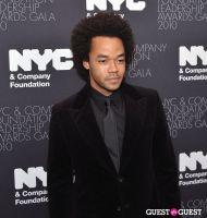NYC & Company Foundation Leadership Awards Gala #29