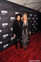 NYC & Company Foundation Leadership Awards Gala #32