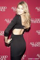 All Good Things Premier #46