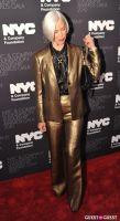 NYC & Company Foundation Leadership Awards Gala #34