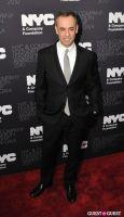 NYC & Company Foundation Leadership Awards Gala #35
