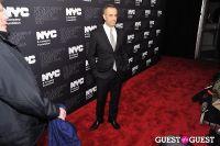 NYC & Company Foundation Leadership Awards Gala #37