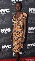 NYC & Company Foundation Leadership Awards Gala #38