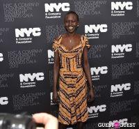 NYC & Company Foundation Leadership Awards Gala #41