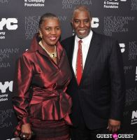 NYC & Company Foundation Leadership Awards Gala #42