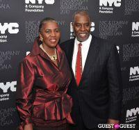 NYC & Company Foundation Leadership Awards Gala #43